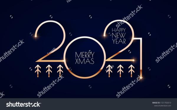 Новогодняя фотозона 12